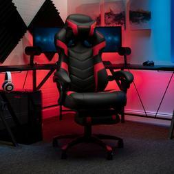 RESPAWN 110 Pro Racing Style Gaming Chair, Reclining Ergonom