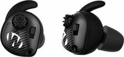 2605 Walker's Game Ear In-Ear Razor Silencer Electronic Earb