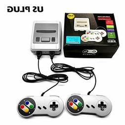 621 Games in 1 Classic Mini Game Console for Retro TV HDMI 2