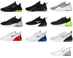 Nike Air Max Motion 2 Mens Shoes Sneakers Running Cross Trai