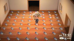 Animal Crossing:New Horizons Bells, Bait & Nook Miles Ticket