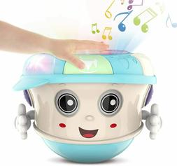Baby Educational Learning Toy Gift for 1 2 Year Old Early De