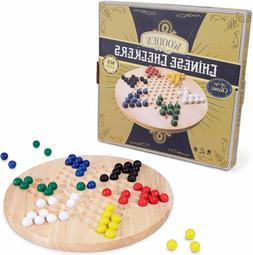 Board Games For Adults Checker Chinese Wooden Board Game Fri