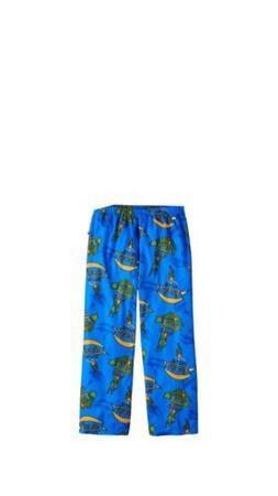 Epic Games Boys Fortnite Glider Pajama Bottom Lounge Pant Bl