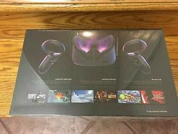 Brand New Oculus Quest 64GB All-in-one VR Gaming Headset 64G