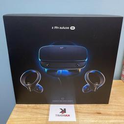 Brand NEW Oculus Rift S PC-Powered VR Gaming Headset