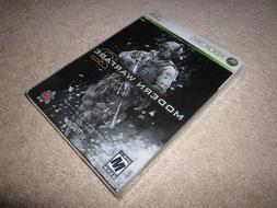 Call of Duty Modern Warfare 2 Hardened Edition  ii collector