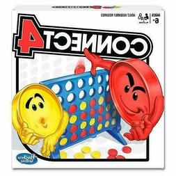 Hasbro Connect 4 Game - BRAND NEW