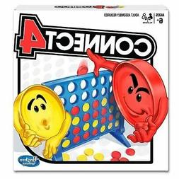 connect 4 game for kids ages 6
