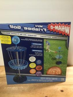 Cool Outdoor Toys For Kids Floating Frisbee Golf Discs Park