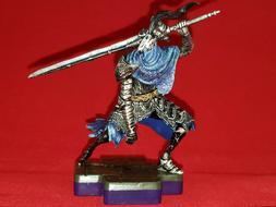 Dark Souls Artorias Totaku Collection No 16 Figure NEW SEALE