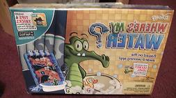 Disney Where's My Water? Game - Based On The Award Winning A