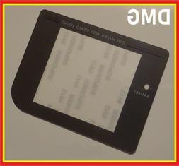 DMG Replacement SCREEN LENS Cover Nintendo Game Boy ORIGINAL
