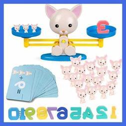 Educational Toys For 2 5 Year Olds Girl Boy Children Learnin
