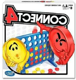family game age 6 and up children