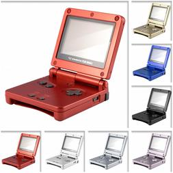 Full Housing Shell Case Kit Replacement Parts for Nintendo G