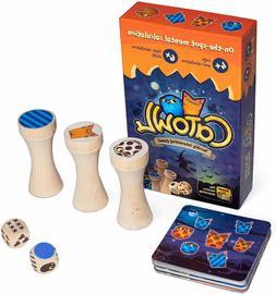 Fun Math Preschool Board Games, Educational Games for 4 5 Ye