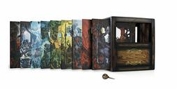 Game of Thrones: Complete Series  LIMITED EDITION!