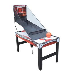 """Game Table four games in one Hathaway Scout 54"""" 4-in-1 Multi"""