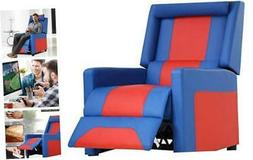 Gaming Recliner Chairs for Living Room Gaming Sofa Game Chai
