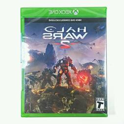 Halo Wars 2: Standard Edition for Xbox One Console Exclusive