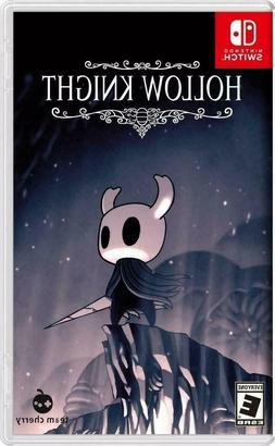Hollow Knight Digital Code email delivery
