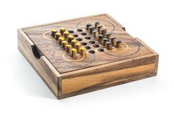 Kubiya Games | Infinity Checkers - war strategy game, family