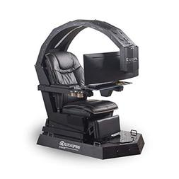 IWR1 IMPERATORWORKS Brand Gaming Chair, Computer Chair for O