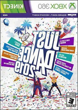 Just Dance 2019 Xbox 360 New Xbox 360,Xbox 360