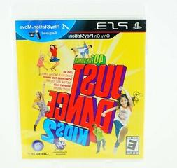 Just Dance Kids 2: Playstation 3  PS3