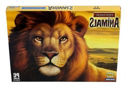 Kids Craze Kids Learn about Animals 3-in-1 for Win XP/2000/M