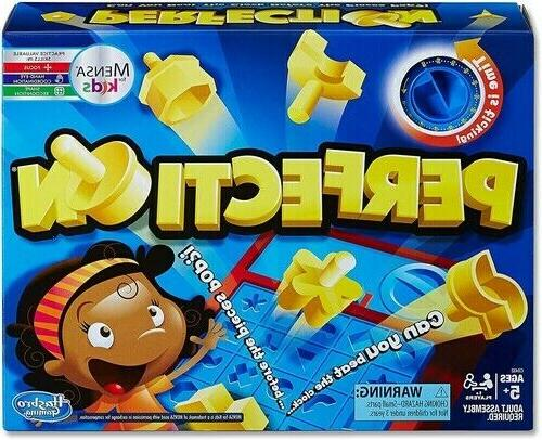 board games for kids ages 4 8