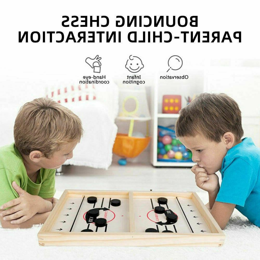 Fast Paced Winner Family Games Toy Home
