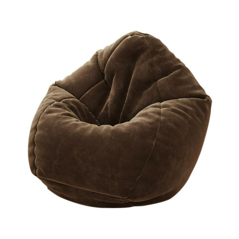 for Adults Couch Cover Indoor Seat Lounger