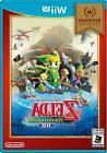 Legend of Zelda: The Wind Waker HD   Nintendo Selects BRAND
