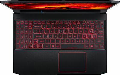 "Acer - 15.6"" Laptop - Ryzen 5 - 8GB Memory GTX"