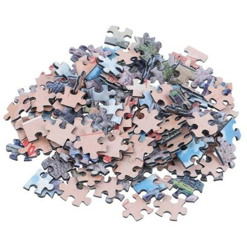 Aegean Sea Jigsaw Kids Puzzles Piece