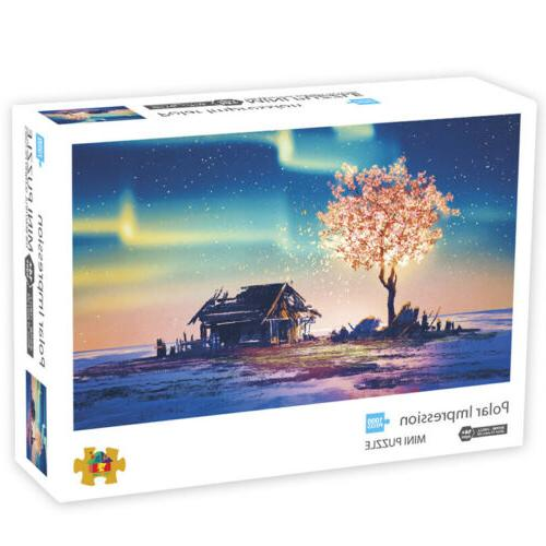 Aegean Sea Puzzles Jigsaw Adults Puzzles