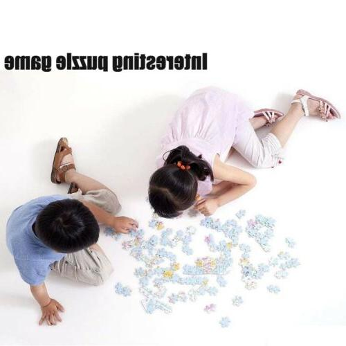 Aegean Puzzles Jigsaw Adults Puzzles 1000