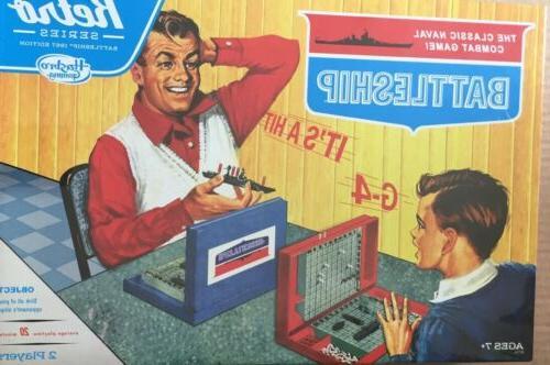 retro battleship battleship games misc