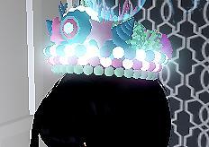 Royale High Mermaid Halo Roblox CHEAP Read Desc