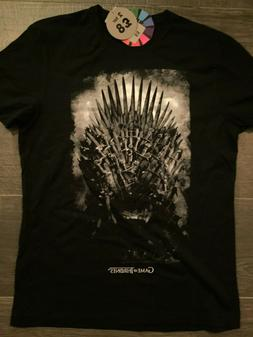 ladies official merchandise game of thrones t shirts just £