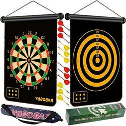 magnetic dart board for kids safe dart