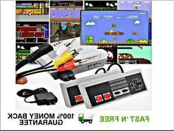 NES Classic Mini Nintendo Gaming Console 620 Built in Games
