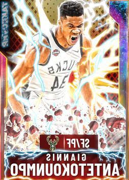 NBA2k20 MyTeam PS4 MT COINS / TOKENS - 100K MT  - Millions I