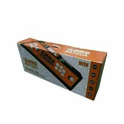 New Pandora box 9H 3288 in 1 Retro Video Arcade Machine 3D+2