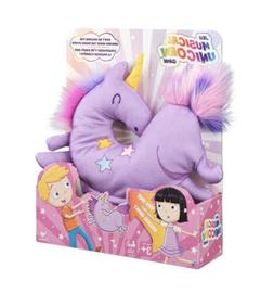 NEW Magic Unicorn Musical Party Game, for Kids Ages 3 and Up