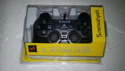 New ps2 Controller DualShock Gamepad Wired