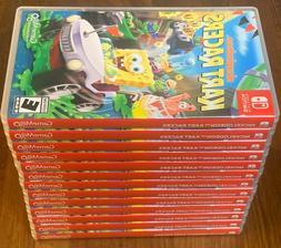 Nickelodeon Kart Racers  - Free Shipping