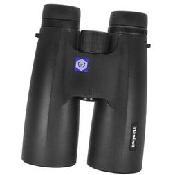 Night Vision Kids Binoculars 12X50 Compact for Outdoor Games
